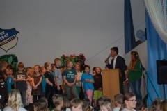 Schulfest
